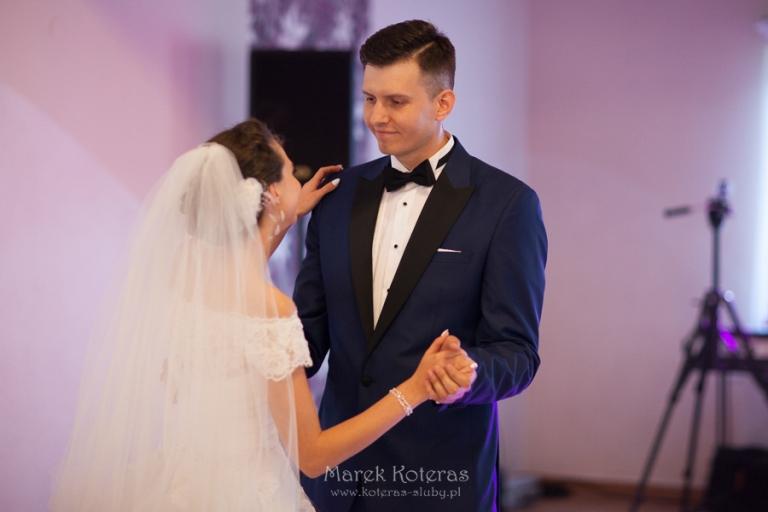 Monika & Tomasz 63  MG 8187 pp w768 h512