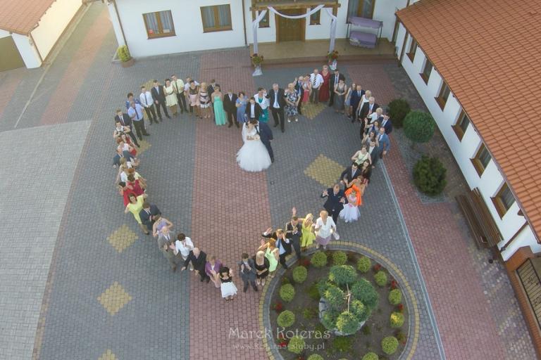 Monika & Tomasz 67 G0098763 pp w768 h512