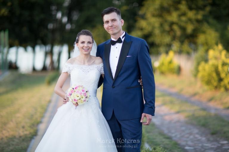 Monika & Tomasz 69  S6B2924 pp w768 h512