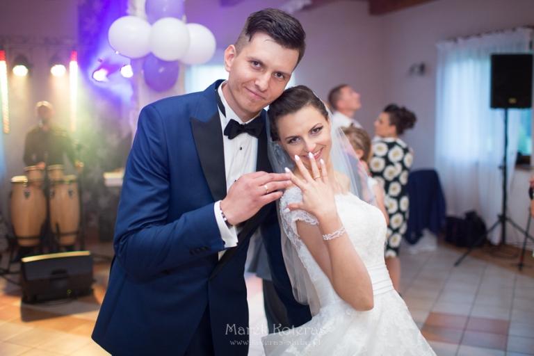 Monika & Tomasz 78  S6B2981 pp w768 h512