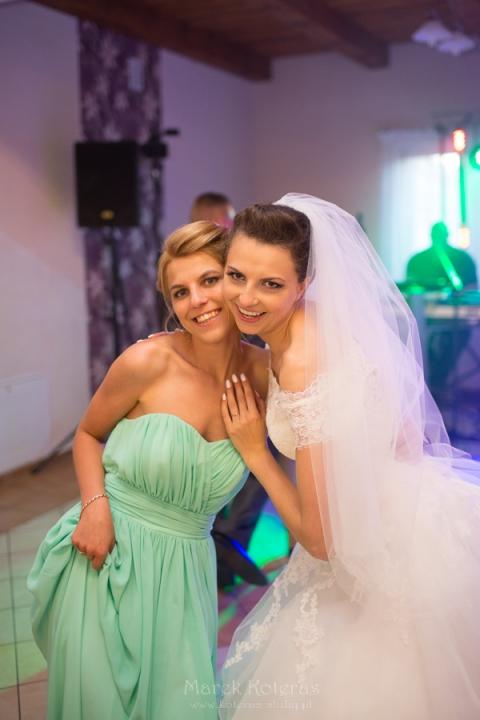 Monika & Tomasz 81  S6B3074 pp w480 h720