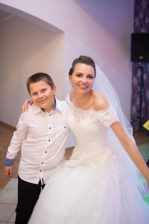 Monika & Tomasz 82  S6B3076 pp w480 h720