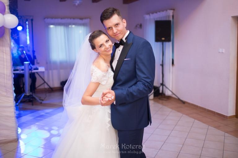 Monika & Tomasz 84  S6B3087 pp w768 h512