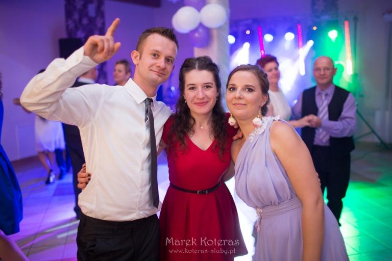 Monika & Tomasz 89  S6B3427 pp w768 h512