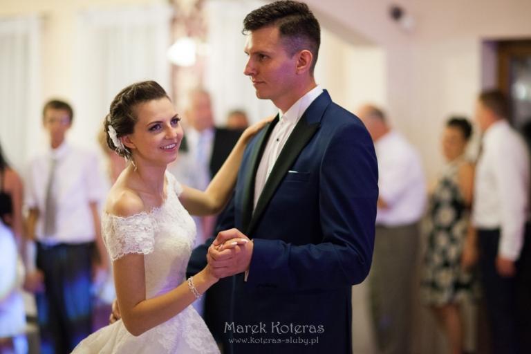Monika & Tomasz 92  MG 8283 pp w768 h512