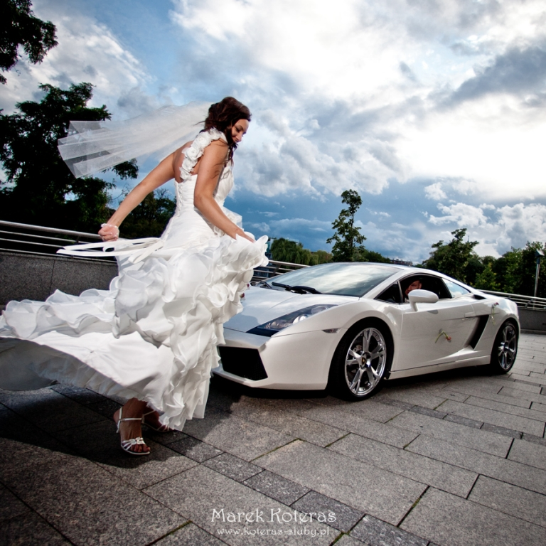 sesja_plenerowa_1  Lamborghini Tango sesja plenerowa 12 pp w768 h768