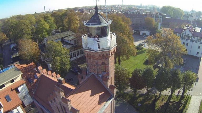 DCIM101GOPRO  Magdalena & Krzysiek - plener. Tak widzi dron :) G0018110 e1437144045481 pp w768 h431