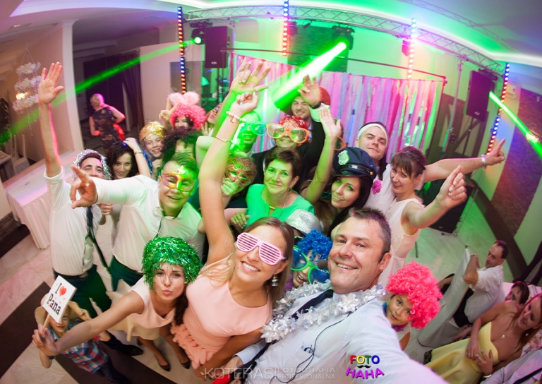 _MG_8696  Selfie FotoHaHa'owe :) Wioleta & Dawid MG 8696 pp w768 h544