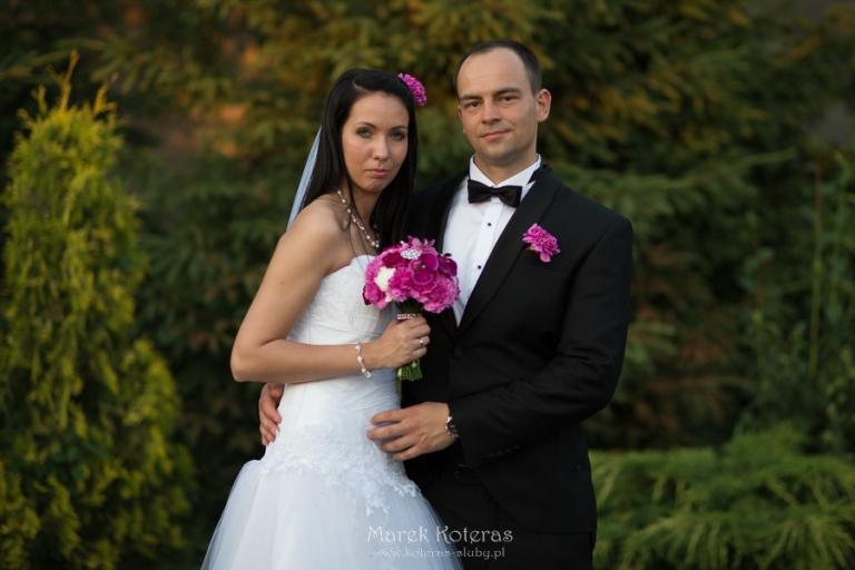 Wioleta & Dawid 37 0N2A9237 pp w768 h512