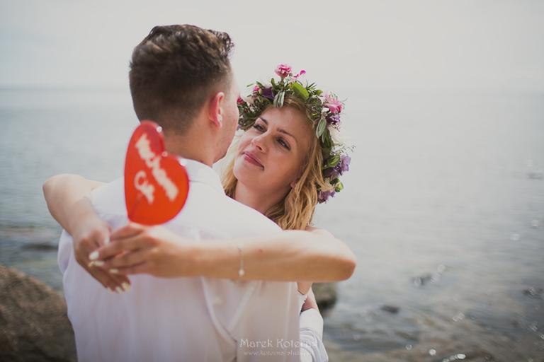 Paulina & Marek S6B5405 pp w768 h512