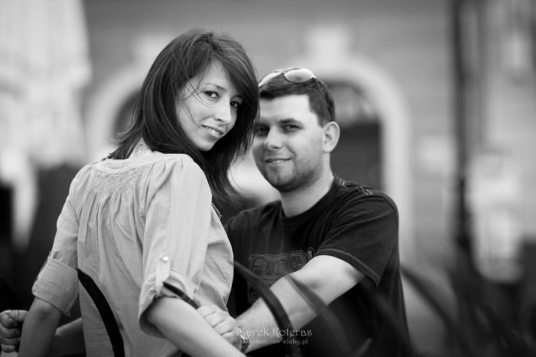 Marta & Damian - sesja narzeczeńska Marta Damian sesja narzeczenska 010 pp w768 h512