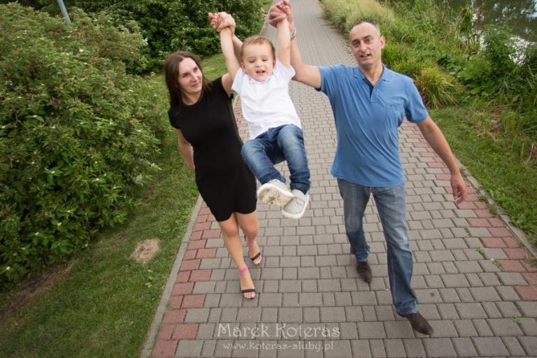 Kasia & Eelco - sesja narzeczeńska 112 0N2A9787 pp w768 h512