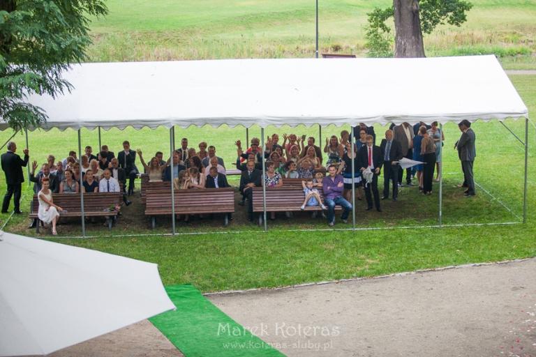 20__MG_9190  Kasia & Eelco 20  MG 9190 pp w768 h512