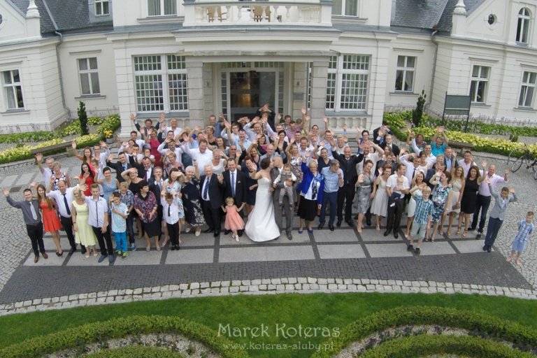 48_G0013651  Kasia & Eelco 48 G0013651 pp w768 h512