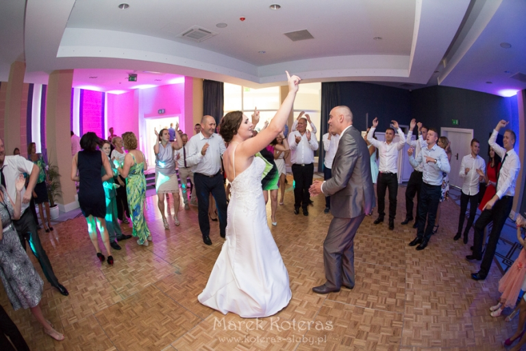 52__S6B6036  Kasia & Eelco 52  S6B6036 pp w768 h512