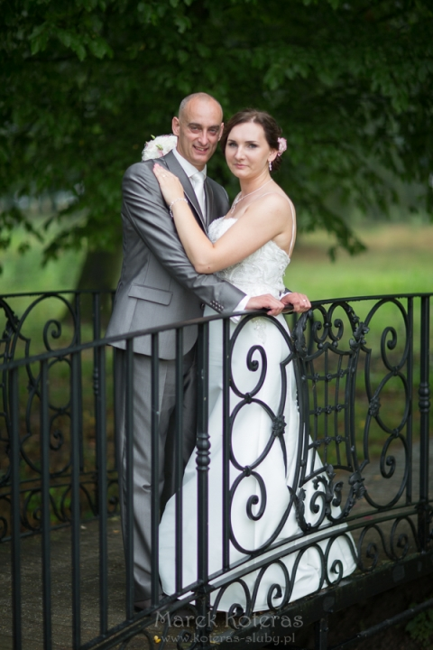 58__S6B6059  Kasia & Eelco 58  S6B6059 pp w480 h720