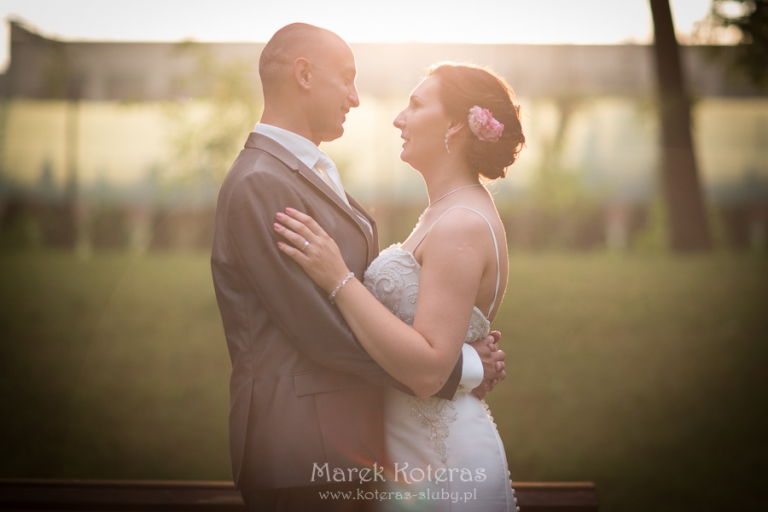 68__S6B6098  Kasia & Eelco 68  S6B6098 pp w768 h512