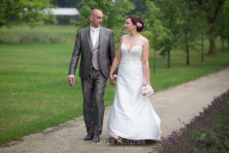 69__S6B6107  Kasia & Eelco 69  S6B6107 pp w768 h512