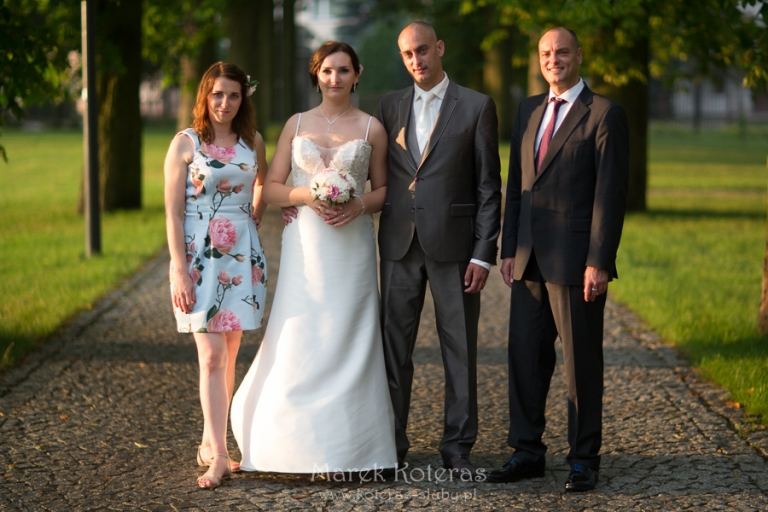 70__S6B6125  Kasia & Eelco 70  S6B6125 pp w768 h512