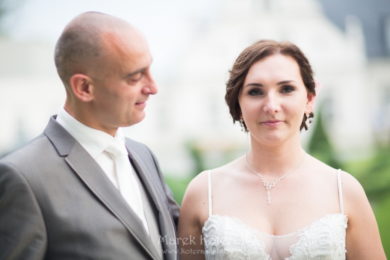 73__S6B6134  Kasia & Eelco 73  S6B6134 pp w768 h512