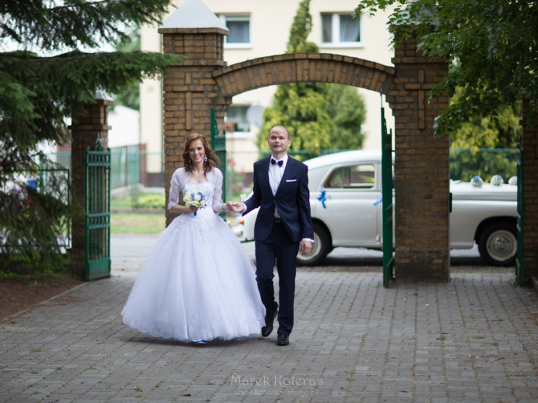 24__MG_4190  Berenika & Łukasz 24  MG 4190 pp w768 h576