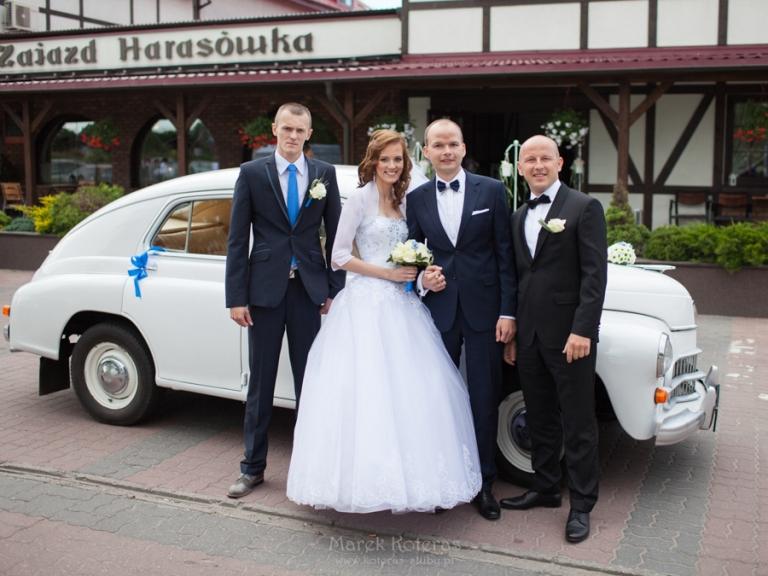 50__MG_1603  Berenika & Łukasz 50  MG 1603 pp w768 h576
