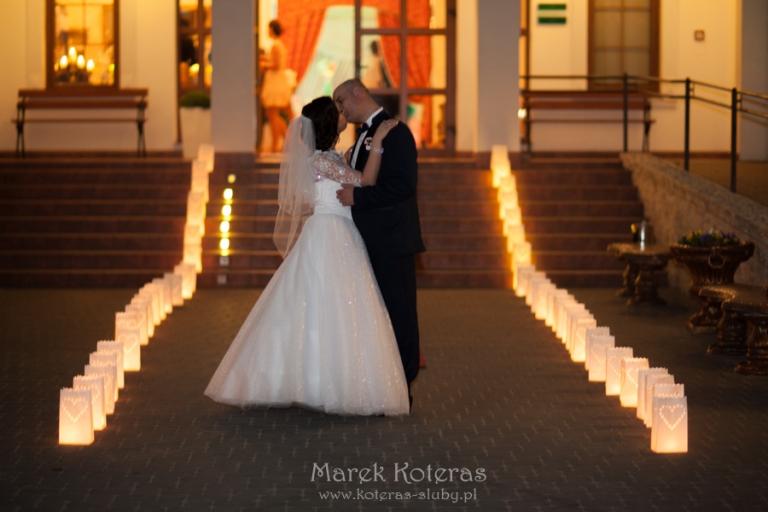 Martyna & Piotr 85 mg 9667 pp w768 h512