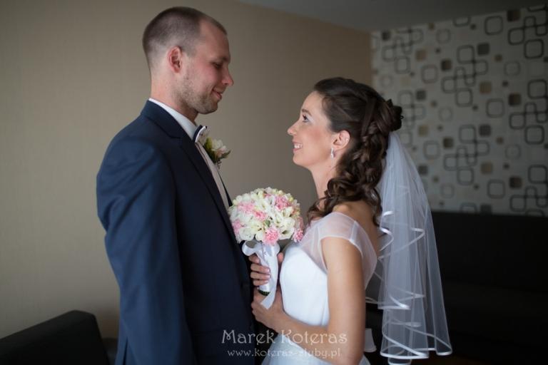 Marta & Michał 014  S6B6616 pp w768 h512
