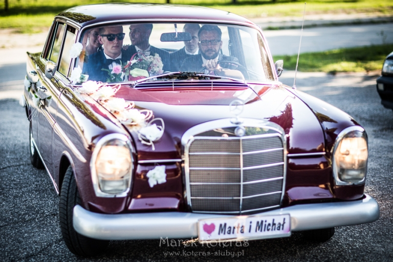 Marta & Michał 051 0N2A2098 pp w768 h512