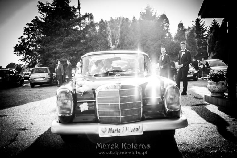 Marta & Michał 056  S6B6765 pp w768 h512