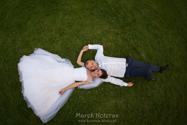 Marta & Michał 096 0N2A2348 pp w768 h512