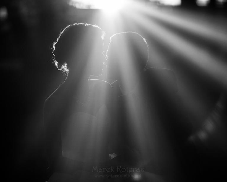 _S6B9133  Światełko cudne :) Martyna & Fabian S6B9133 pp w768 h614