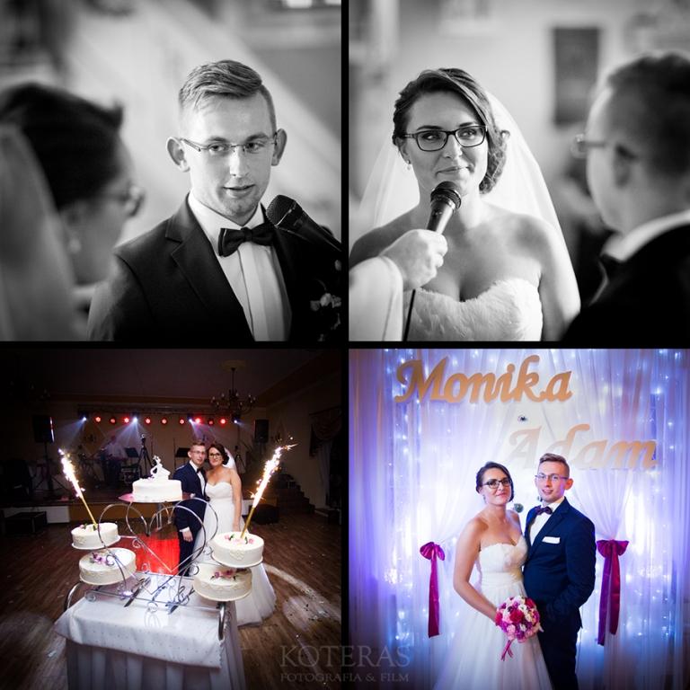 _S6B4456 Monika & Adam Monika & Adam S6B4456 pp w768 h768