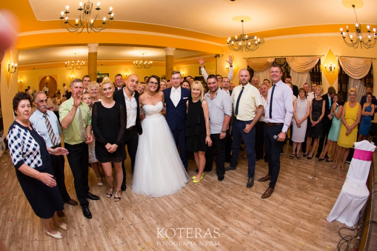 95__S6B5074 Monika & Adam Monika & Adam 95  S6B5074 pp w768 h512