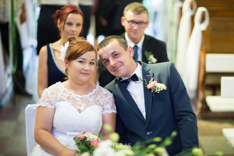 Ania & Przemek 35 0N2A5534 pp w768 h512
