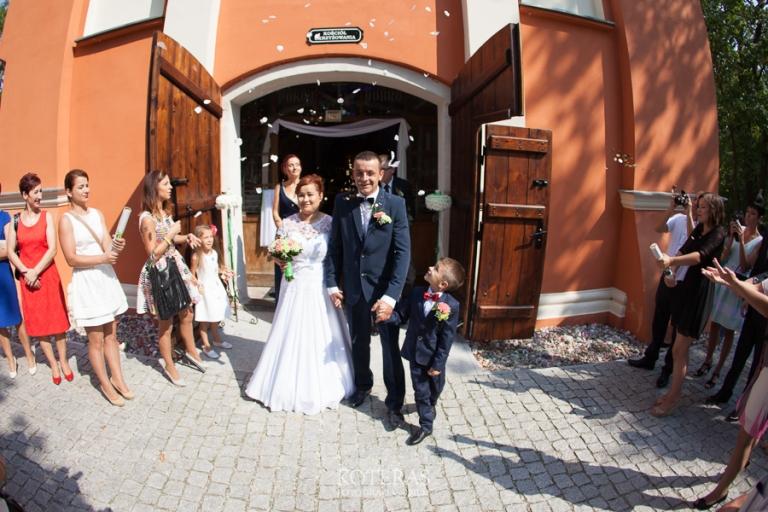 Ania & Przemek 36  MG 0341 pp w768 h512
