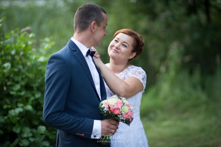 Ania & Przemek 67 0N2A5668 pp w768 h512