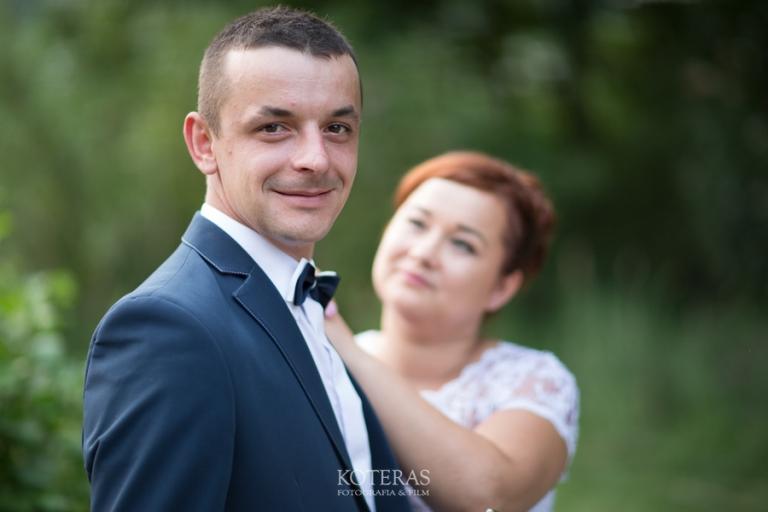 Ania & Przemek 68 0N2A5671 pp w768 h512