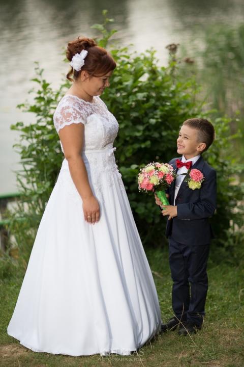 Ania & Przemek 72 0N2A5690 pp w480 h720