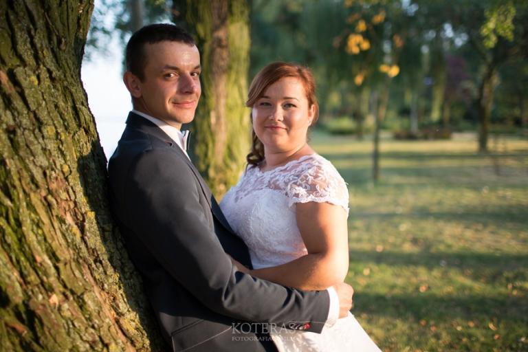 Ania & Przemek 85 0N2A8968 pp w768 h512