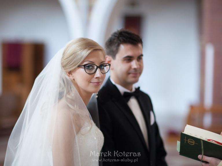 Sara & Radek 26 MG 5263 pp w768 h576