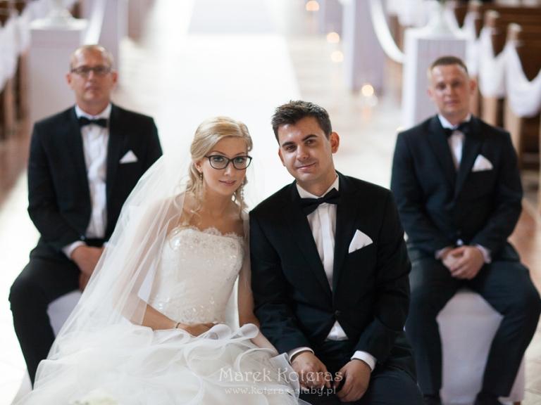 Sara & Radek 37 MG 5337 pp w768 h576