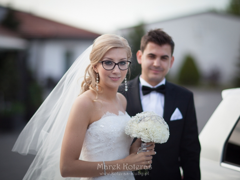 Sara & Radek 55 MG 5426 pp w768 h576