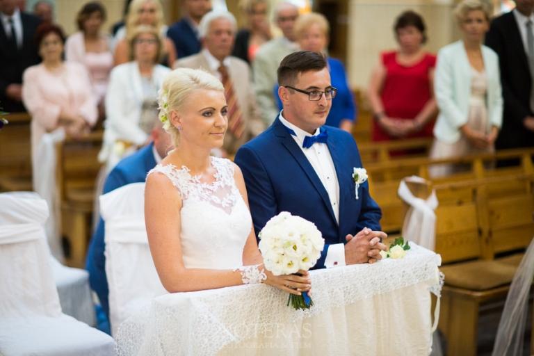 Anna_Lukasz_4.09.2015_017  Anna & Łukasz Anna Lukasz 4