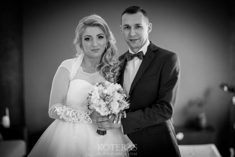 07_0N2A1391  Agnieszka & Dariusz 07 0N2A1391 pp w768 h512