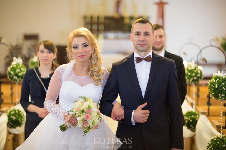 27_0N2A1486  Agnieszka & Dariusz 27 0N2A1486 pp w768 h512