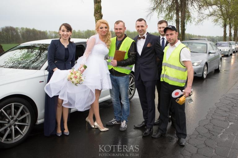 30__S6B5080  Agnieszka & Dariusz 30  S6B5080 pp w768 h512