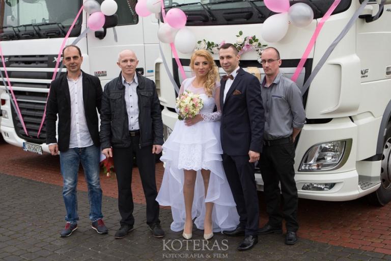 37__S6B5123  Agnieszka & Dariusz 37  S6B5123 pp w768 h512