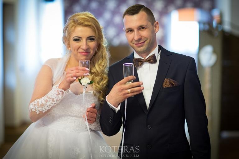 39_0N2A1532  Agnieszka & Dariusz 39 0N2A1532 pp w768 h512