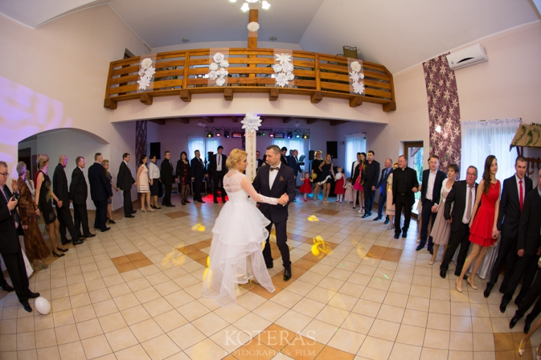 40_0N2A1552  Agnieszka & Dariusz 40 0N2A1552 pp w768 h512